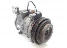 Recambio de compresor aire acondicionado para iveco 35s13 referencia OEM IAM 4472004821  51-0816