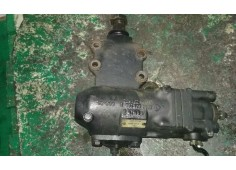 Recambio de caja direccion para nissan terrano/terrano.ii (r20) 2.7 turbodiesel referencia OEM IAM 490017F010 8074974603