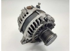 Recambio de alternador para subaru forester s12 2.0 diesel cat referencia OEM IAM 23700AA640 A3TX0581 28-7828