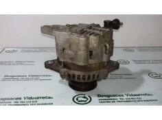 Recambio de alternador para nissan pick-up (d22) 2.5 16v turbodiesel cat referencia OEM IAM 23100VK010 A3TB5099 28-4797