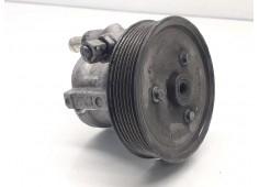 Recambio de bomba direccion para renault trafic caja cerrada (ab 4.01) doble cabina l1h1  2,7t referencia OEM IAM 8200709218  15