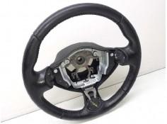 Recambio de volante para nissan juke (f15) 1.5 turbodiesel cat referencia OEM IAM 48430BV11A