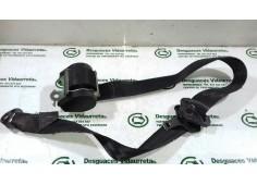 Recambio de cinturon seguridad delantero izquierdo para renault kangoo 1.5 dci diesel cat referencia OEM IAM 8200448753