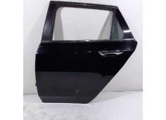 Recambio de puerta trasera izquierda para honda accord tourer (cw) luxury referencia OEM IAM