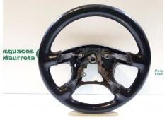 Recambio de volante para mitsubishi montero (v60/v70) 3.2 di-d cat referencia OEM IAM MR510982
