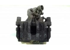 Recambio de pinza freno trasera derecha para volvo s40 berlina 1.6 diesel cat referencia OEM IAM