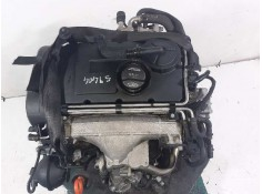 Recambio de motor completo para seat leon (1p1) 2.0 tdi referencia OEM IAM BKD 719910