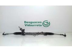 Recambio de cremallera direccion para volvo s40 berlina 1.6 diesel cat referencia OEM IAM 31201426
