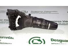 Recambio de mando limpia para nissan patrol gr (y61) 3.0 16v turbodiesel cat referencia OEM IAM 252608H905