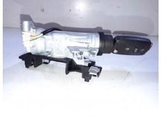 Recambio de conmutador de arranque para volkswagen caddy ocio 2.0 tdi referencia OEM IAM 1K0905851