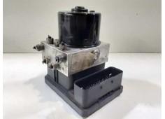 Recambio de abs para ford focus lim. (cb4) 1.6 tdci cat referencia OEM IAM 1692806 8M512C405AA 10096001273