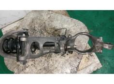 Recambio de amortiguador delantero derecho para peugeot 407 sw 2.7 hdi fap cat (uhz / dt17ted4) referencia OEM IAM