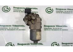 Recambio de motor limpia delantero para volkswagen passat berlina (3b3) advance referencia OEM IAM 3B1955113D 0390241528