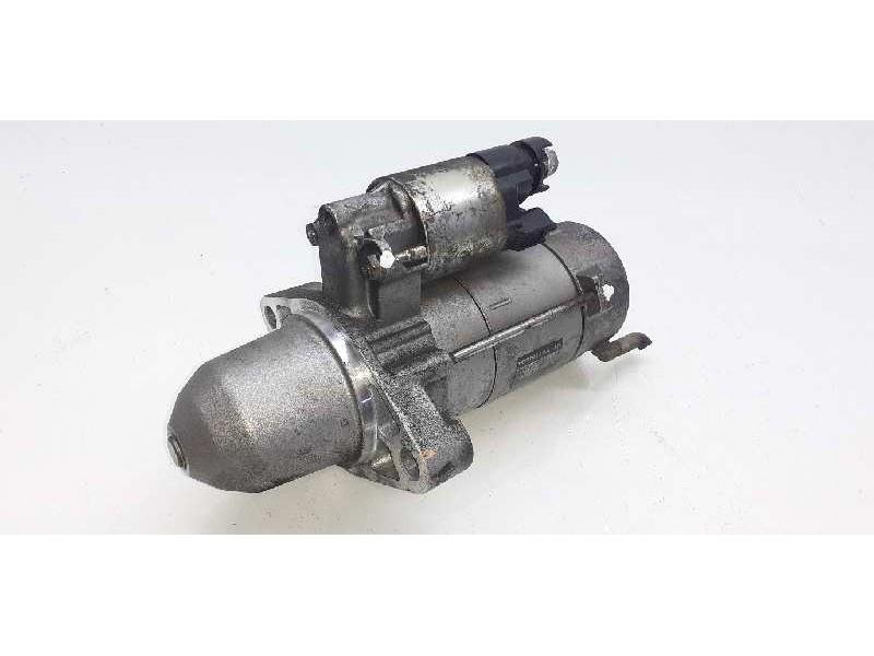 Recambio de motor arranque para honda accord tourer (cw) luxury referencia OEM IAM DY4J5 4280006400 25-4347