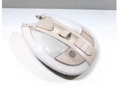 Recambio de luz interior para mercedes clase cls (w219) 320 / 350 cdi grand edition (219.322) referencia OEM IAM A21982013018J12