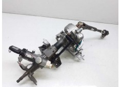 Recambio de columna direccion para nissan juke (f15) 1.5 turbodiesel cat referencia OEM IAM 48811BV83A F7V1579 48811BA66D