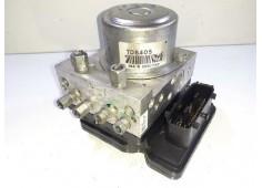 Recambio de abs para nissan juke (f15) 1.5 turbodiesel cat referencia OEM IAM 47660BF12D 5821K208 47660BF10D