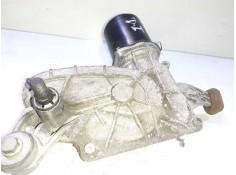 Recambio de motor limpia delantero para renault scenic iii dynamique referencia OEM IAM 288102466R W000024699