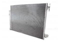 Recambio de condensador / radiador  aire acondicionado para dacia dokker ambiance referencia OEM IAM 921006454R M155718