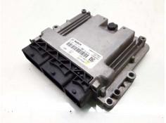 Recambio de centralita motor uce para dacia dokker ambiance referencia OEM IAM 237107632R 0281032811 237106319R