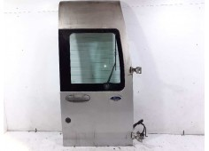 Recambio de puerta trasera derecha para ford tourneo connect (tc7) familiar largo referencia OEM IAM 5156520
