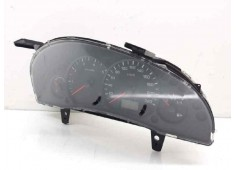 Recambio de cuadro instrumentos para ford tourneo connect (tc7) familiar largo referencia OEM IAM 1473706 2T1F10849CG
