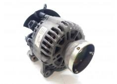 Recambio de alternador para ford tourneo connect (tc7) familiar largo referencia OEM IAM 1376672 2T1UAG 27-4968