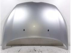 Recambio de capot para ford fiesta (cb1) titanium referencia OEM IAM 1774791