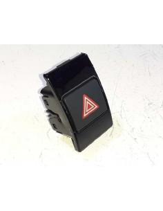 Recambio de warning para audi a6 avant (4gd) 2.0 tdi ultra referencia OEM IAM 4G0941509 10016472