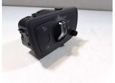 Recambio de mando luces para audi a6 avant (4gd) 2.0 tdi ultra referencia OEM IAM 4G0941531A 4G0941531AL