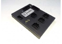 Recambio de modulo electronico para audi a6 avant (4gd) 2.0 tdi ultra referencia OEM IAM 4H0907063DK 4H0907063DH F005V01543