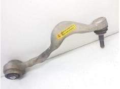 Recambio de brazo suspension inferior delantero izquierdo para bmw serie 3 berlina (e90) 320d referencia OEM IAM 31122405861