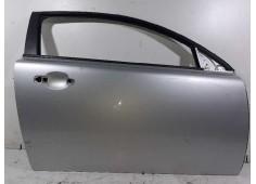 Recambio de puerta delantera derecha para volvo c30 2,0d r-design referencia OEM IAM 31335484