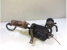 Recambio de bomba combustible para volkswagen golf i (171/173) gti referencia OEM IAM 867906091