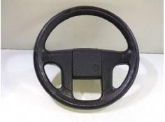 Recambio de volante para volkswagen golf i (171/173) gti referencia OEM IAM 191419091AH