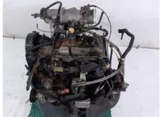 Recambio de motor completo para volkswagen golf i (171/173) gti referencia OEM IAM DX 143727
