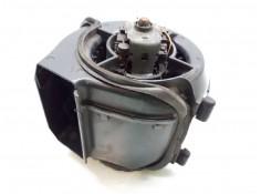 Recambio de motor calefaccion para volkswagen golf i (171/173) gti referencia OEM IAM 251819015 321819021A