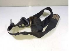 Recambio de cinturon seguridad delantero derecho para volkswagen golf i (171/173) gti referencia OEM IAM 155857705D 00019045