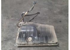 Recambio de deposito combustible para volkswagen golf i (171/173) gti referencia OEM IAM 155201075B 34032100000