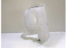Recambio de deposito limpia para nissan nv 200 (m20) evalia tekna referencia OEM IAM 28910BJ00A