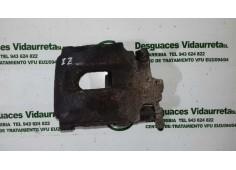 Recambio de pinza freno trasera izquierda para bmw serie 3 berlina (e46) 2.0 16v diesel cat referencia OEM IAM