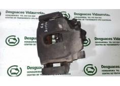 Recambio de pinza freno delantera izquierda para bmw serie 3 berlina (e46) 2.0 16v diesel cat referencia OEM IAM