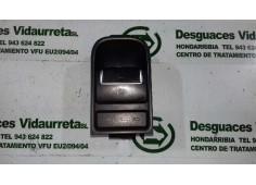 Recambio de interruptor para volkswagen tiguan (5n1) country referencia OEM IAM 5N0927225
