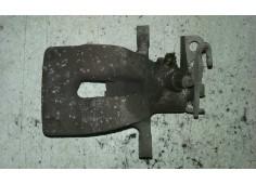 Recambio de pinza freno trasera izquierda para renault megane iii berlina 5 p 1.5 dci diesel fap referencia OEM IAM