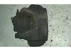 Recambio de pinza freno delantera izquierda para renault megane iii berlina 5 p 1.5 dci diesel fap referencia OEM IAM