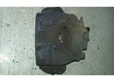 Recambio de pinza freno delantera derecha para renault megane iii berlina 5 p 1.5 dci diesel fap referencia OEM IAM