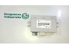 Recambio de modulo electronico para mini clubman (r55) cooper d referencia OEM IAM 66213450085 0263004241