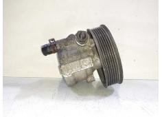 Recambio de bomba direccion para renault laguna ii (bg0) 2.0 dci diesel cat referencia OEM IAM 8200367114 8200319066 15-0373