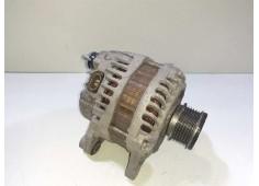 Recambio de alternador para nissan nv 200 (m20) evalia tekna referencia OEM IAM 231003VD1A  28-7549