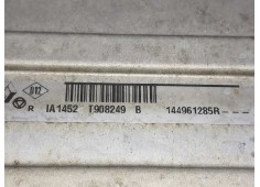 NISSAN NV 200 (M20)